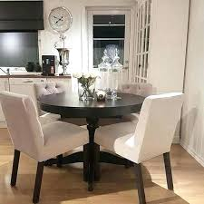 small dining tables for 4 small dining table set room and chairs best tables ideas in for decor 4 small black glass dining table and 4 chairs