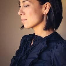 Alysia Sánchez Melnikov on Etsy