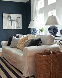 modern living room color ideas 73 best navyyellowmaybe grey living room makeover images on