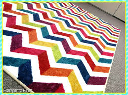 classroom rugs