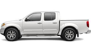 2018 nissan frontier king cab. Perfect King TRUCKS 2018 Nissan Frontier For Nissan Frontier King Cab
