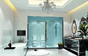 Extravagant-Bathroom-Ceiling-Designs-to-be-inspired Extravagant Bathroom  Ceiling ...
