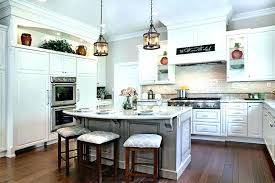 hanging kitchen lighting. Pendant Kitchen Lights Black Lighting For The Hanging .