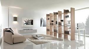 minimalist living room furniture. Minimalist Living Room Furniture Rooms A