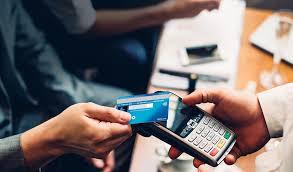 united explorer credit card chase com