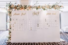 The Shoe Seating Chart If The Shoe Fits Reception Decor Wedding Reception
