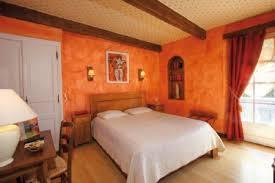 photo hotel auberge du mas de la fenire auberge du mas de la