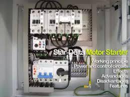 wiring diagram for star delta motor starter wiring star delta starter wiring diagram please jodebal com on wiring diagram for star delta motor starter