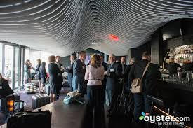 Living Room Bar Nyc 56 Restaurants And Bars Photos At W New York Downtown Oystercom