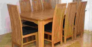 solid wood nursery furniture. full size of furnitureamazing solid wood furniture brands brand new mumbai indian sheesham nursery
