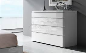 modern chest of drawers  outstanding for contemporary chest of