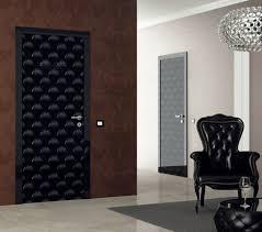 cool door designs. Dibi-doors-sensunels-fend.jpg Cool Door Designs R