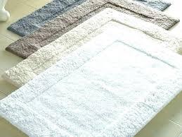 mohawk bathroom rugs bathroom rugs charisma bath rug charisma bath rugs charisma bath rugs home charisma