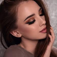new year s eve makeup tutorials 2016
