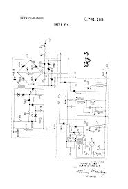 Patent us3741185 capacitor discharge ignition system drawing fixed capacitor bus capacitor capacitor