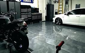 rock solid garage floor reviews rock solid metallic rock solid floor metallic garage floor coating in