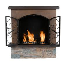 portable gel fuel fireplace cool portable gel fuel fireplace decoration ideas collection unique on portable