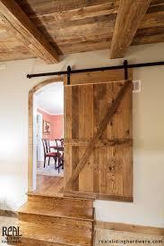 rustic interior barn doors. Rustic Interior Barn Doors W