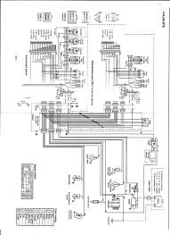 yanmar lh series 4lha ste suitability for a 20´ cc shamrock 4lha wiring diagram