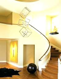 entrance lighting ideas. Entryway Light Large Foyer Lighting Small Ideas Fixtures Drop Chandelier Outdoor Entrance