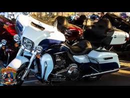 seminole harley davidson sanford fl motorcycle dealership