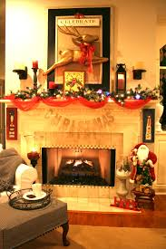 filelaigny acglise fortifiace faaade. Fireplace Lighting Ideas. Beautiful Christmas Lights Part 49 Living Room With Decorations For Filelaigny Acglise Fortifiace Faaade A