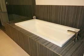 6 foot bathtub photo 3 of six foot bathtubs superior 6 foot soaking tub 3 6