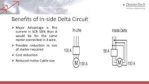 ppt on soft starter Siemens Soft Starter Wiring Diagram 13 selection between soft starter siemens soft starter 3rw40 wiring diagram