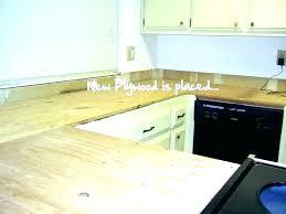 kitchen laminate countertops laminate sheets