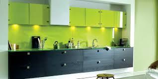Votre Cuisine équipée Moderne Contemporaine Design Classique