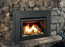convert wood to gas fireplace convert wood burning fireplace gas pt salaries convert wood fireplace to