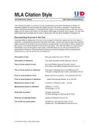 essay citation examples okl mindsprout co essay citation examples