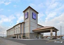 garden city inn. Sleep Inn \u0026 Suites Conference Center, Garden City