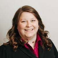 Aimee Fink - Attorney Advisor - Federal Service   LinkedIn