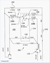 permanent split capacitor motor wiring diagram in copeland new single phase motor connection with capacitor at Capacitor Motor Wiring Diagram