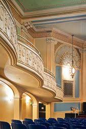 Paramount Theater St Cloud Mn Seating Chart 200 Best Theatres Around The World Images In 2019 Theatre