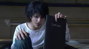 L (Character) | Death Note Wiki | Fandom Powered By Wikia