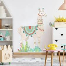 Easy to apply, made in usa. Kids Wall Decals Roommates Decor