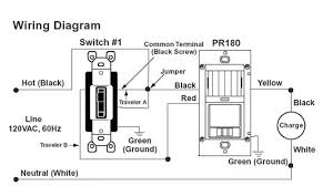 zenith motion sensor wiring diagram is one example of a 4 wire sensor wiring diagram at Sensor Wiring Diagram