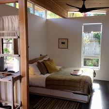 Prefab Guest House With Bathroom Home Decoration Prefab Guest House With Bathroom