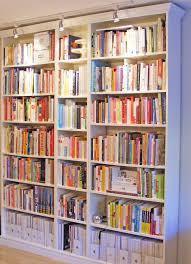 lighting for shelves. Lighting For Shelves