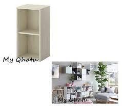 ikea valje wall cabinet storage shelf