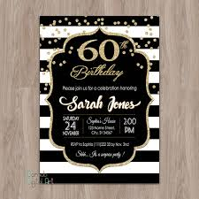 60 birthday invitations 60th birthday invitations 60th birthday invitations for