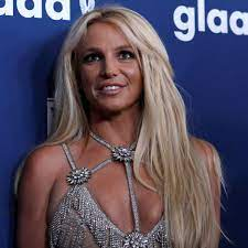 Britney Spears's court-appointed lawyer ...