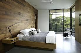 bedroom design ideas for women. Bedroom Ideas For Women Medium Images Of Neutral Design Female Living .