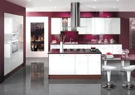 Wonderful Kitchen Interior Designer Kitchen Interior Designer New Interior Designer Kitchens