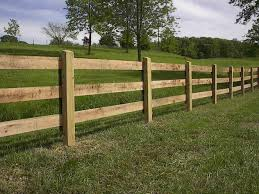 wire farm fence. With Wire Chattin U Sons Farm Fencing Gallery First Fence Of Georgia Residential Commercial Wood