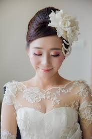 cute western bridal makeup eastern bridal makeup tip western bridal makeup tip