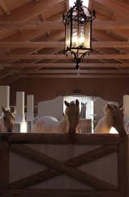 698 best horse stalls similar images on dream barn horse stalls and dream les