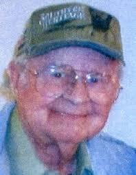 Charlie Smith - Obituary